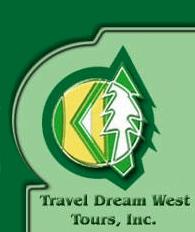 Travel Dream West, USA Reisen, Naturreisen und Erlebnisreisen im Amerikanischen Westen in Kleingruppen