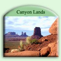 CanyonLandstestpic3smallerb