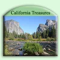 california-treasures-th