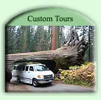 custom-tours-th
