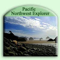 pacific-northwest-explorer-
