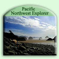pacific-northwest-explorer-