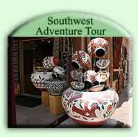 southwest-adventure-th