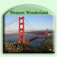 western-wonderland-th