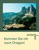 Kommen-Sie-mit-nach-Oregon