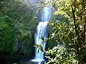 grosse Wasserfälle