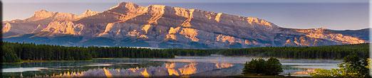 banff-kanada-reise-tagesablauf