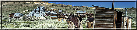 bodie-ghost-town-button