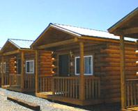 cabins-bryce