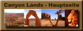 canyonlands-hauptseite