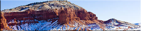 escalante-grand-staircase-winter-tour