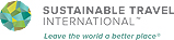 logo-sustainable-travel-international