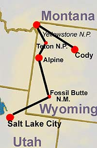 map-yellowstone-north-ok