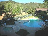Miners' Inn, Mariposa