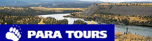 Para Tours