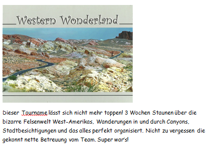 review-western-wonderland-hinterstoisser
