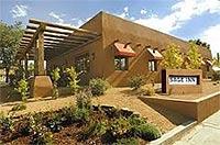 Sage Inn, Santa Fe