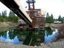 Sumpter Mine