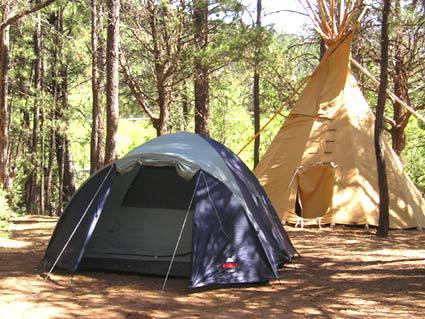tepee-campground-web