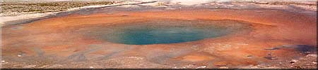 yellowstone-north-450x100