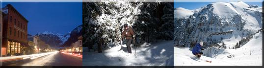 telluride-usa-skiurlaub