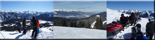 skireise-park-city
