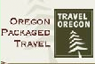 Oregon Packaged Travel